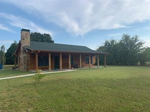 1273 State Highway 24, Campbell, TX 75422