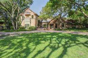 14675 Winnwood Rd, Addison, TX 75254