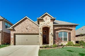 3224 Sunny Hill, Royse City, TX 75189