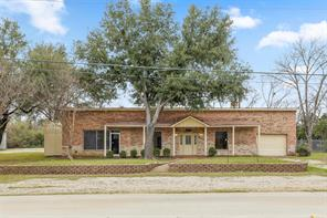 604 Main, Lake Dallas, TX, 75065