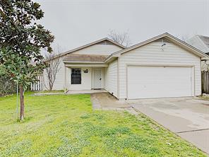 3128 Avenue H, Fort Worth TX 76105