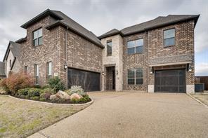 1502 Northwood, Wylie, TX, 75098