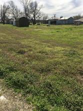 tbd Duren, Powell, TX 75153