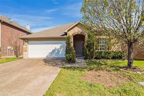2205 Cavalry Dr, Fort Worth, TX 76177