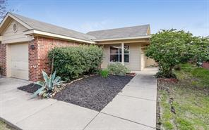 9740 Stonewood, Dallas TX 75227