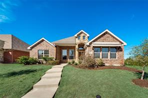 316 Audobon, Royse City, TX, 75189