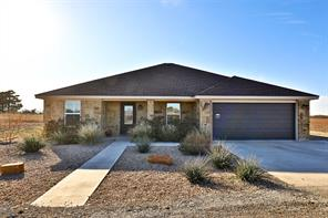 374 McCartney, Tye TX 79563