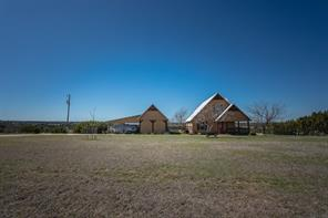 226 Private Road 2122, Meridian, TX, 76665