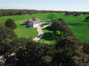 847 County Road 3318, Greenville TX 75402