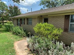 12053 Highway 22, Blooming Grove, TX, 76626