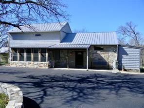 1930 Lakeview, Palo Pinto TX 76484