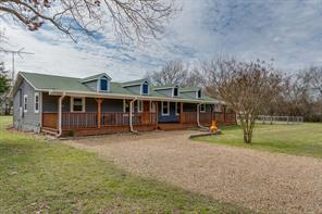 329 Vz County Road 3810, Wills Point, TX, 75169