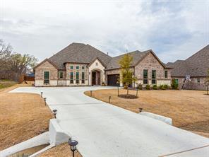 318 Prairie View, Rockwall, TX, 75087