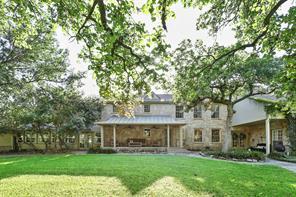 1607 Hickory Hill, Argyle, TX, 76226
