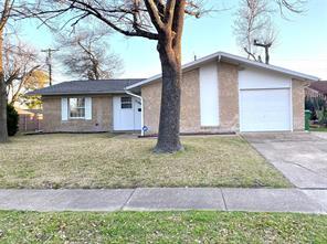 3106 Centennial, Garland TX 75042