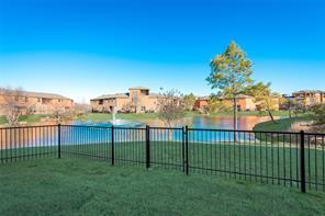 2670 Villa Di Lago, Grand Prairie, TX, 75054