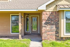 4017 Midway, Weatherford, TX, 76085