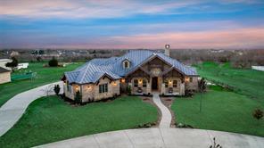 336 Dove, Royse City, TX, 75189