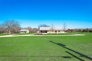 563 Bee Creek School House, Maypearl TX 76064