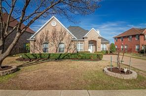 307 Cove, Coppell, TX, 75019