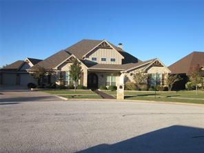 2342 Preston, Abilene, TX, 79606