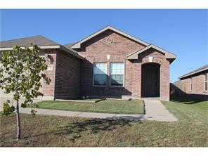 7036 Derbyshire, Fort Worth, TX, 76137