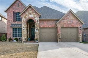 9936 Haversham, Fort Worth, TX, 76131