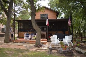 212 Kiowa Dr E, Lake Kiowa, TX 76240