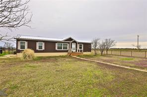 5047 County Road 251, Clyde, TX 79510