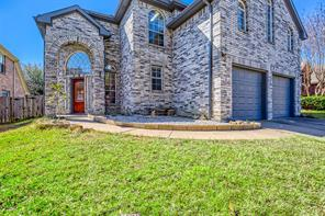 4804 Great Divide, Fort Worth, TX, 76137