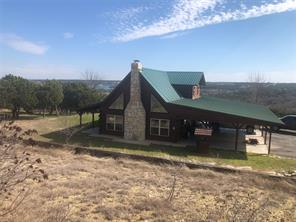 545 Compass Way, Bluff Dale, TX 76433