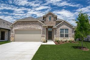 4913 Monte Verde, Fort Worth TX 76244