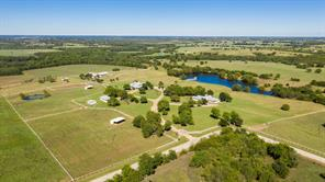 16489 County Road 665, Farmersville, TX, 75442