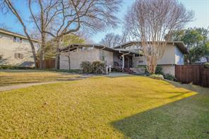 9264 Cliffmere, Dallas TX 75238