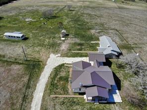 503 County Road 2130, Meridian, TX 76665