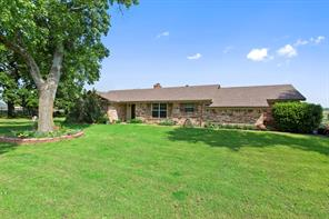 117 County Road 4894, Boyd, TX, 76023
