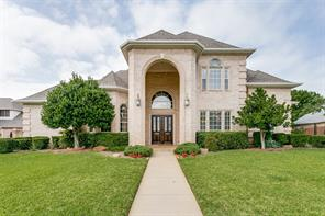 1508 Kingswood, Colleyville, TX, 76034