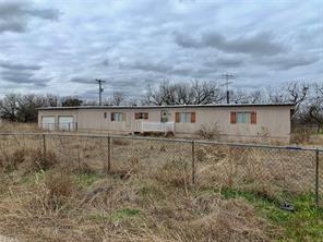 2123 County Road 335, Breckenridge, TX, 76424