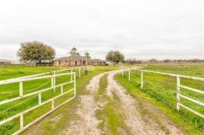 1301 E Bonds Ranch Rd, Haslet, TX 76052