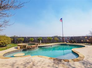 6200 County Road 292, Early, TX, 76802