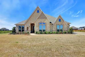 1317 Flanagan Farm Dr, Northlake, TX 76226