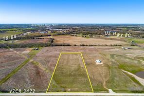 310 VZ County Road 3422, Wills Point, TX, 75169