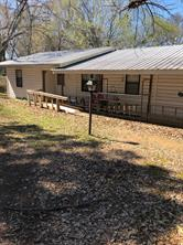 2286 State Highway 24, Campbell, TX, 75422