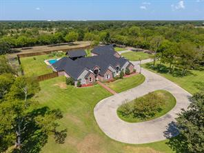 3179 County Road 3307, Greenville, TX, 75402