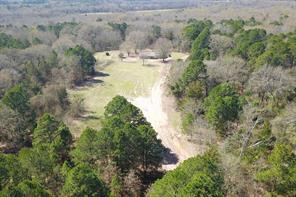 233 County Road 3130, Cookville, TX 75558