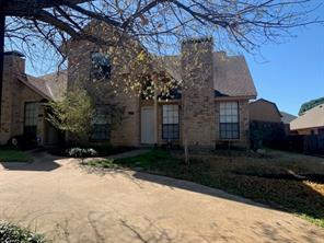 1807 Wall, Grapevine, TX, 76051