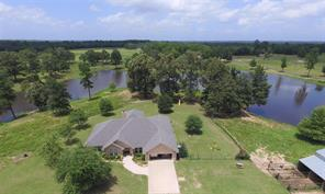 2929 County Road 3170, Winnsboro TX 75494