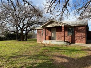 112 Dean, Weatherford, TX 76087