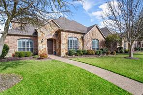 1318 Dalhart, Allen, TX, 75013