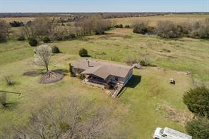 265 County Road 4719, Cumby TX 75433